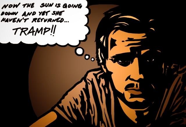 robert comic thought-2
